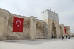 Türkei Sultanhani