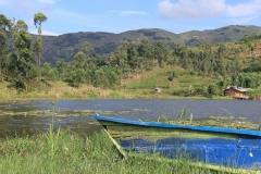 Uganda Bunyonyi