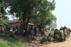 Uganda Fort Portal